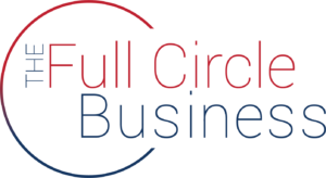 The Full Circle Business